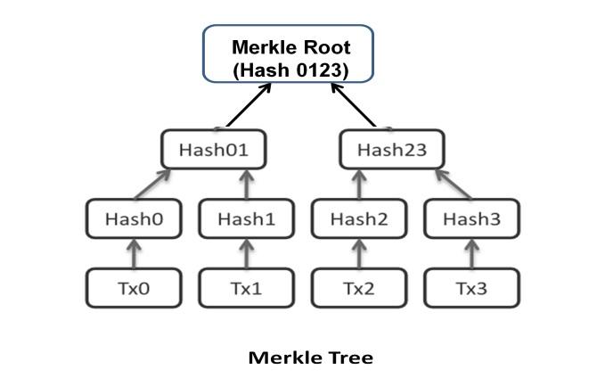 Markel Tree