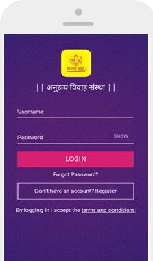 app_design