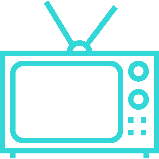 Intégration TV & Radio