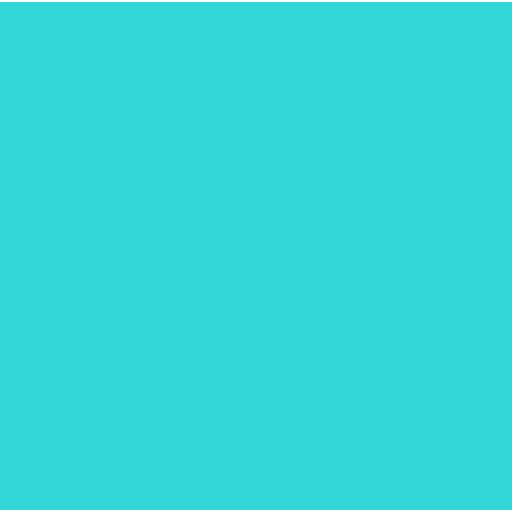 TV & Radio Integration