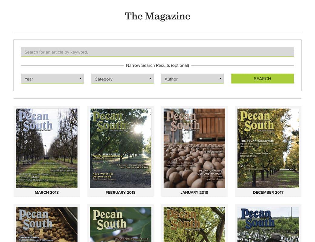 pecan-south-magazine-search.jpg