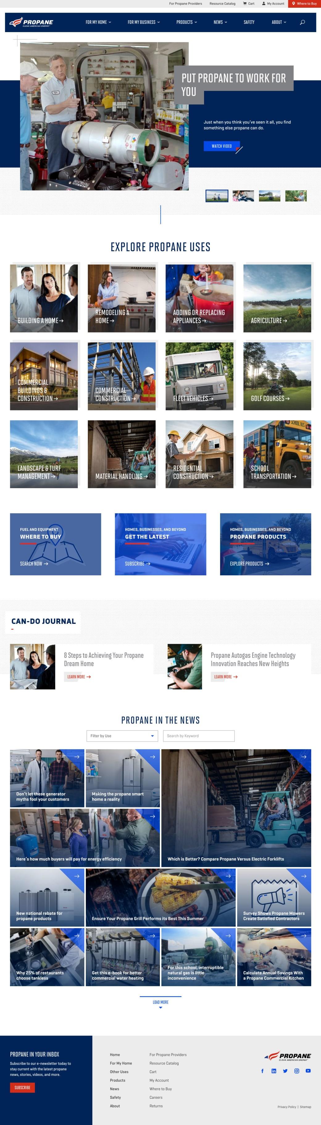 propane-perc-homepage.jpg