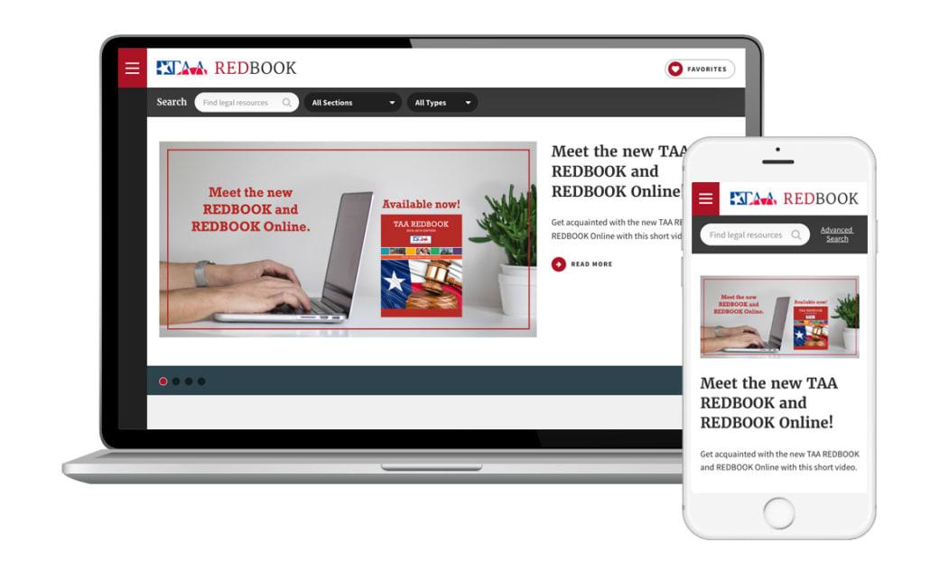 Redbook-Responsive-LaptopPhone.jpg