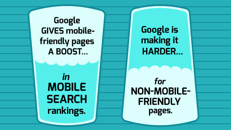 5 quick facts about Google's change to mobile search