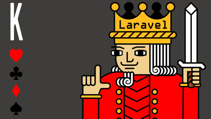 Top 10 Reasons Why Laravel is King