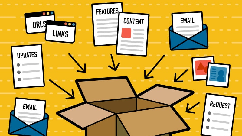 9 Easy Tips for Creating Clear Project Deliverables