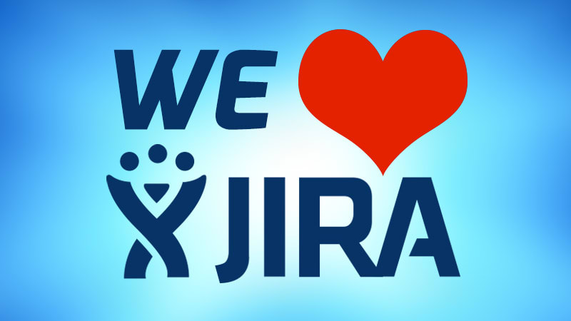 Leveraging JIRA for Effective Project Management