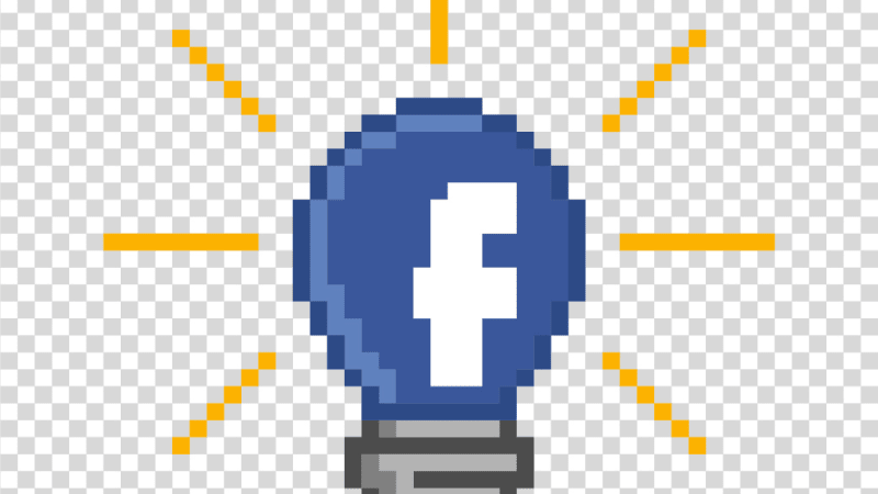 How to Market to the Right Audience with the Facebook Pixel