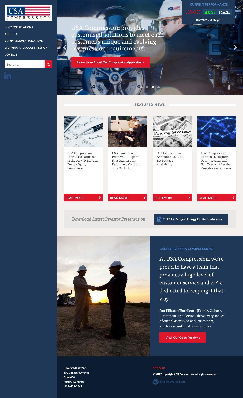 usac-homepage.jpg