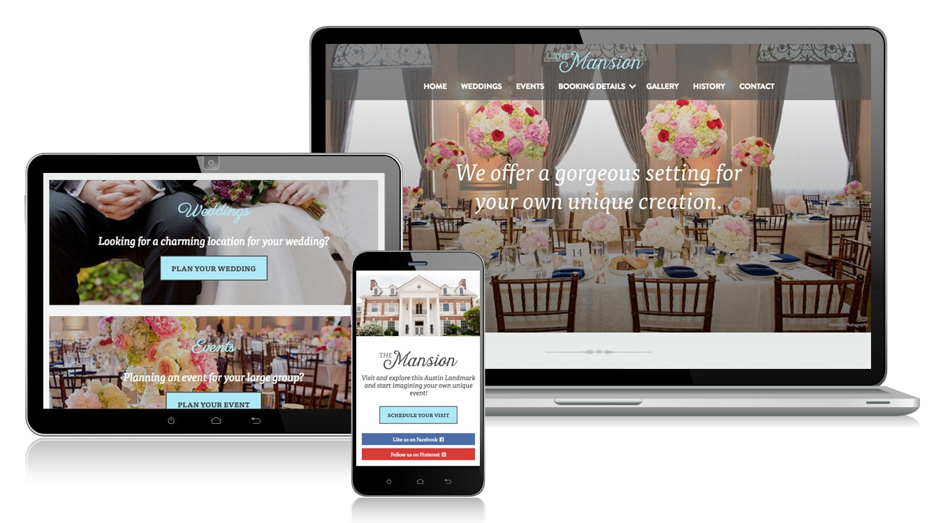 themansion-responsive.jpg