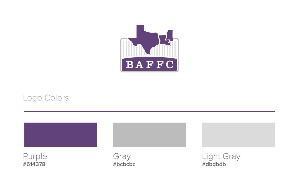 baffc-logo.jpg