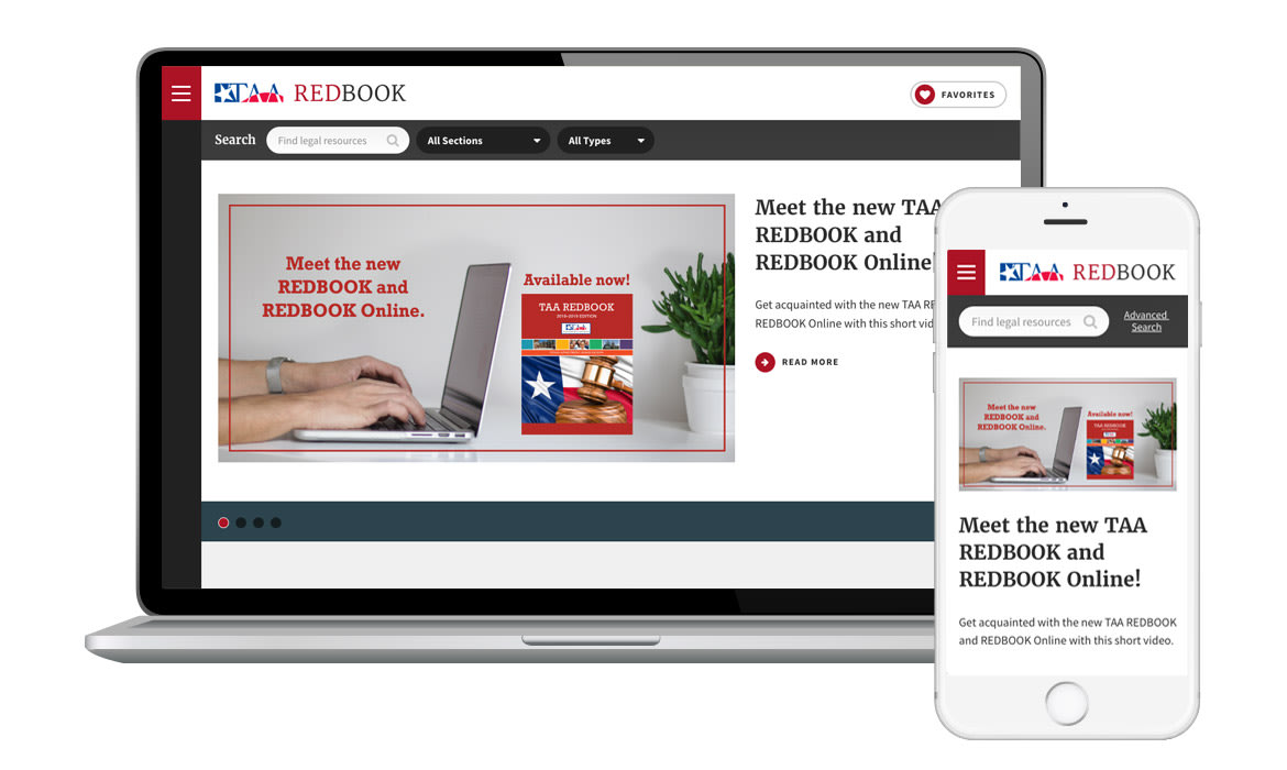 Redbook-Responsive-LaptopPhone.jpg