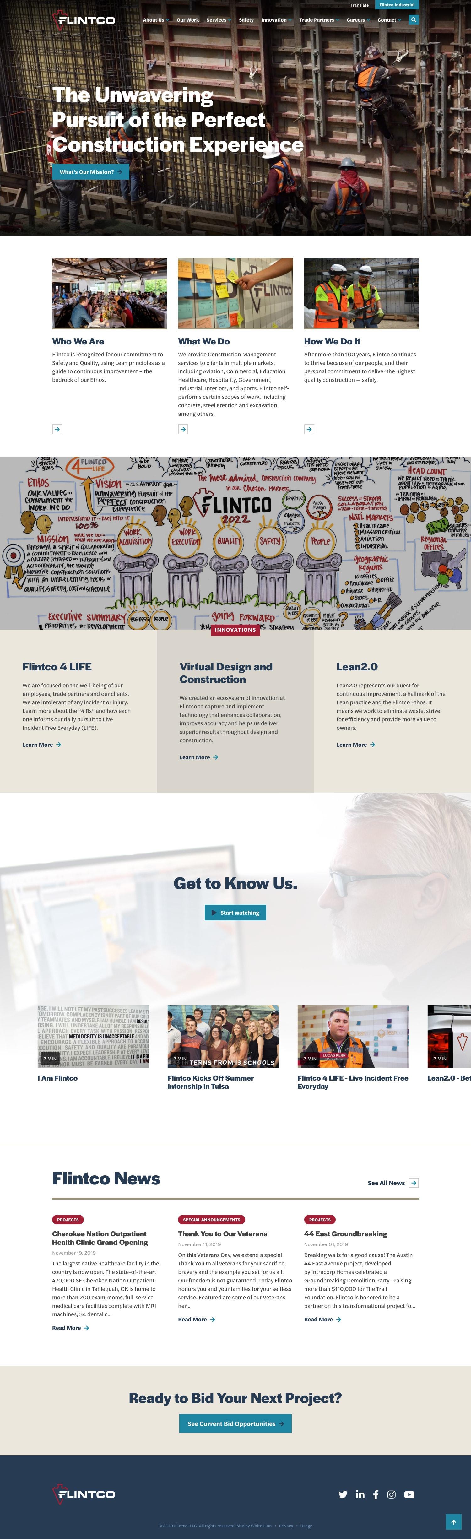 flintco-homepage.jpg