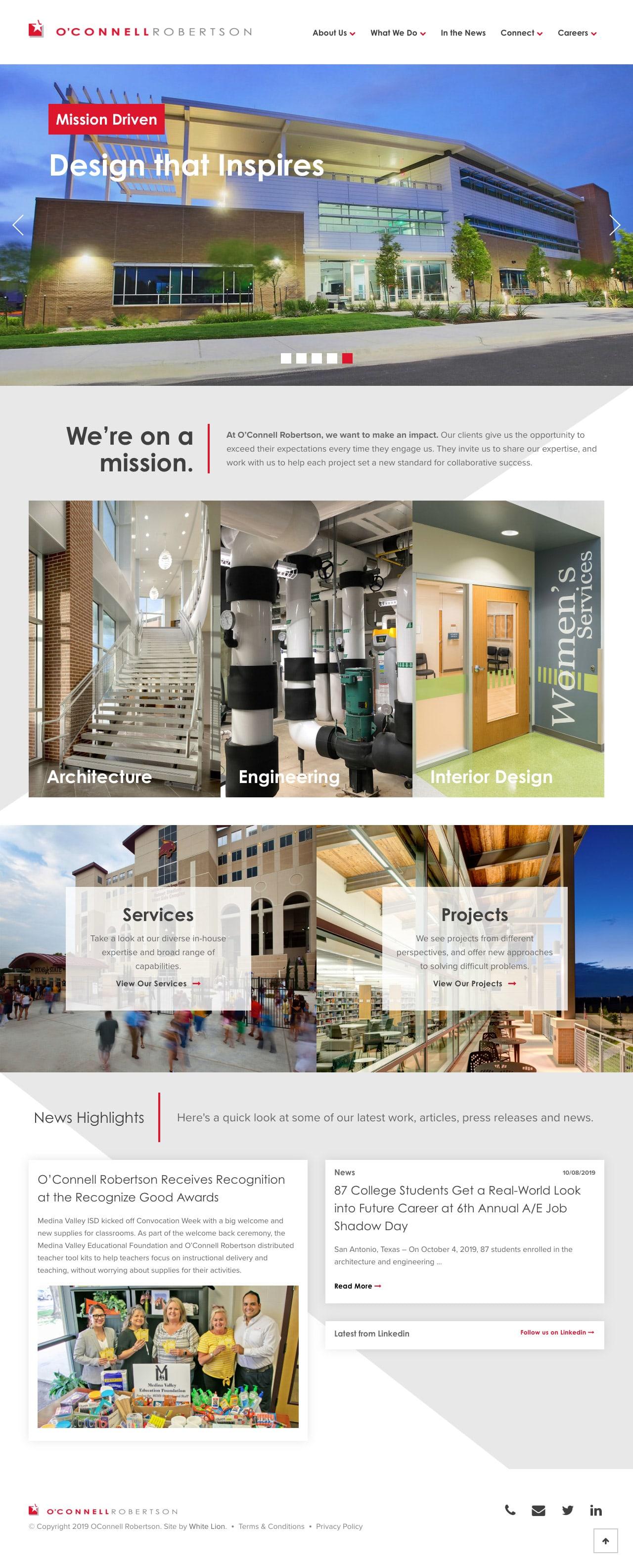oconnell-robertson-homepage02.jpg