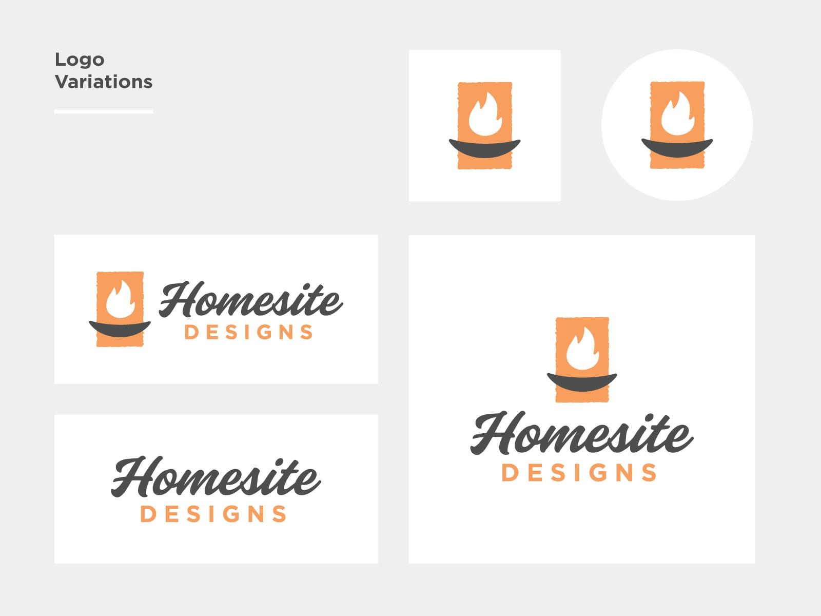 homesite-designs.jpg
