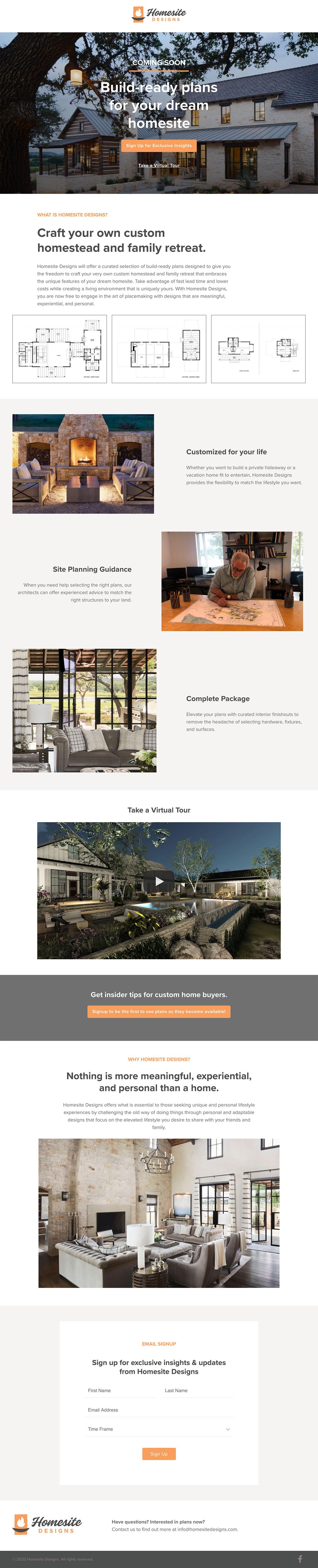 homesitedesigns-landingpage-2.jpg