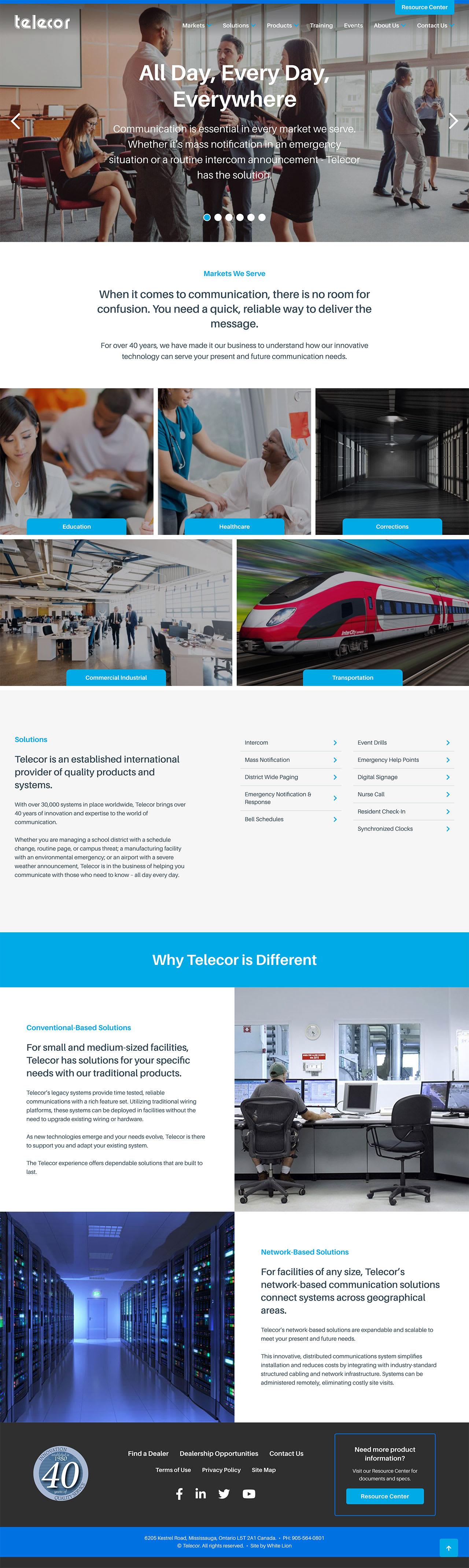telecor-homepage.jpg