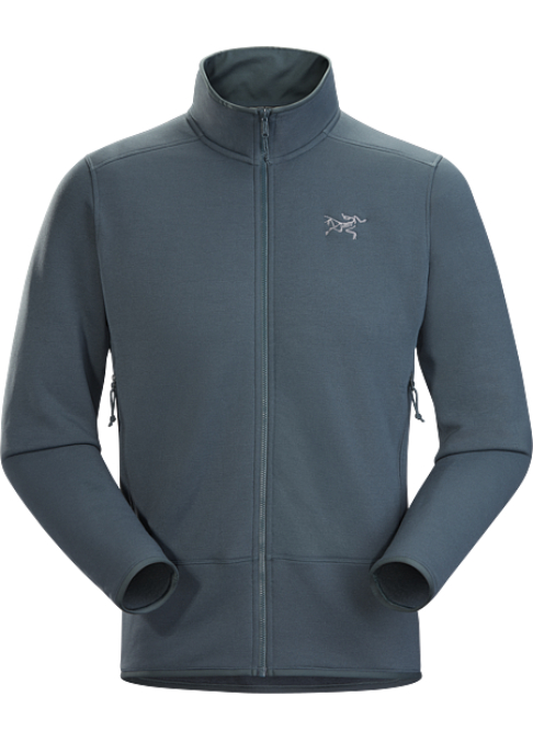 Arc'teryx-Kyanite Jacket - Men's