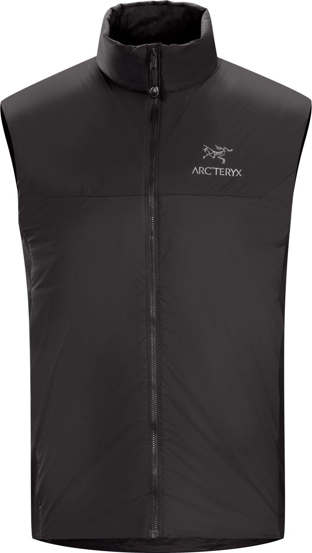 Arc'teryx-Atom LT Vest - Men's