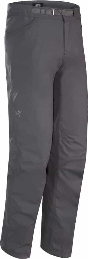 Arc'teryx-Pemberton Pant - Men's