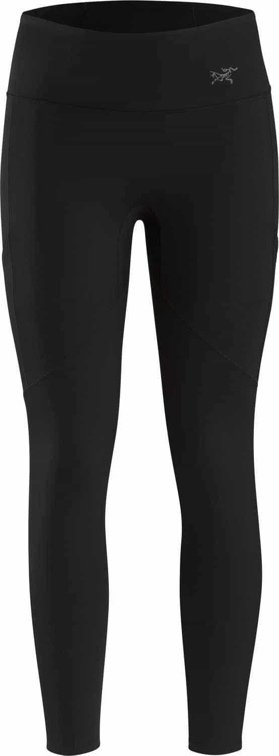 Arc'teryx-Oriel Legging - Women's
