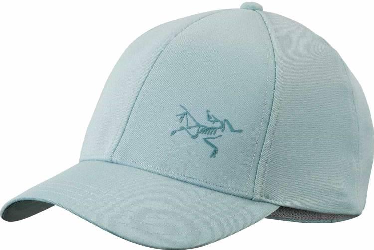 Arc'teryx-Bird Cap - Men's