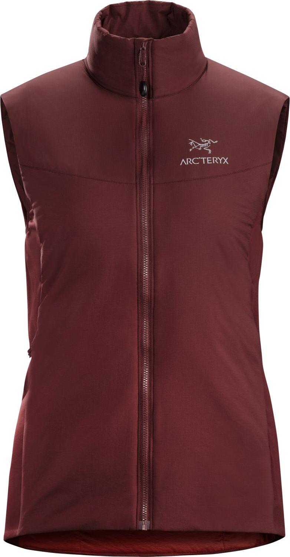 Arc'teryx-Atom LT Vest - Women's