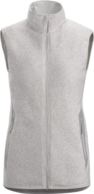 Arc'teryx-Covert Vest - Women's
