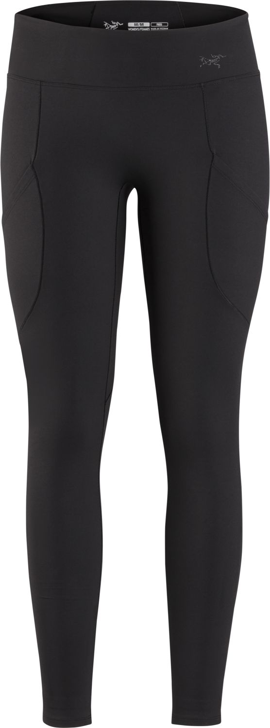 Arc'teryx-Delaney Legging - Women's