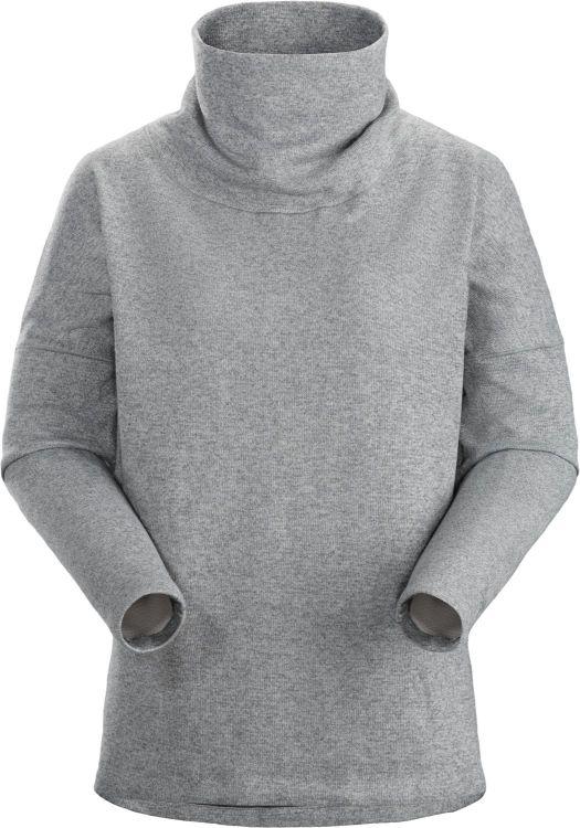 Arc'teryx-Laina Sweater - Women's