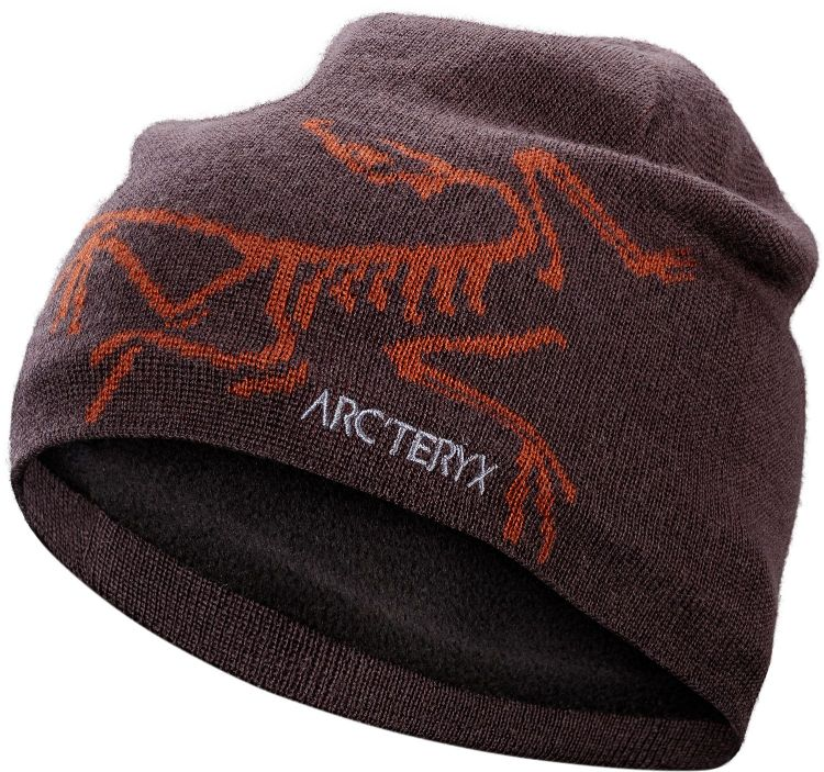 Arc'teryx-Bird Head Toque