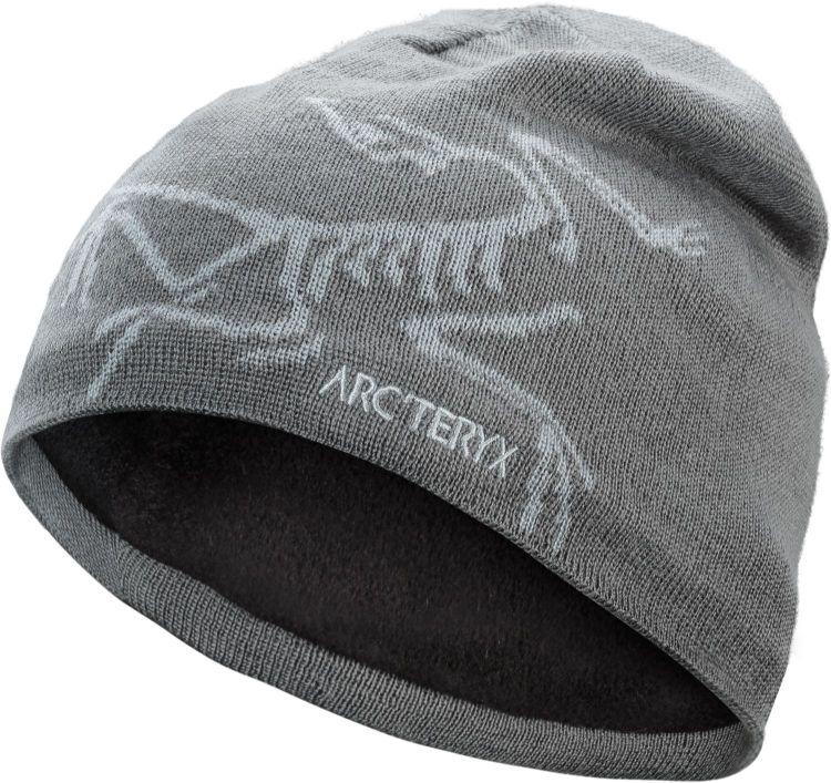 Arc'teryx-Bird Head Toque