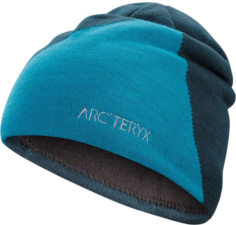Arc'teryx-Rise Toque