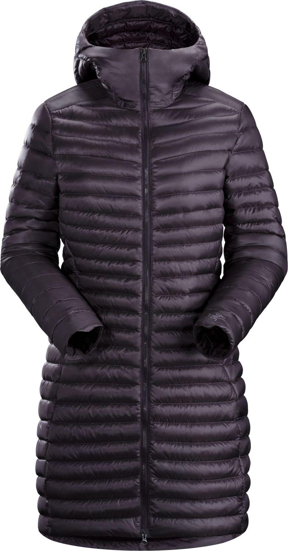Arc'teryx-Nuri Coat - Women's