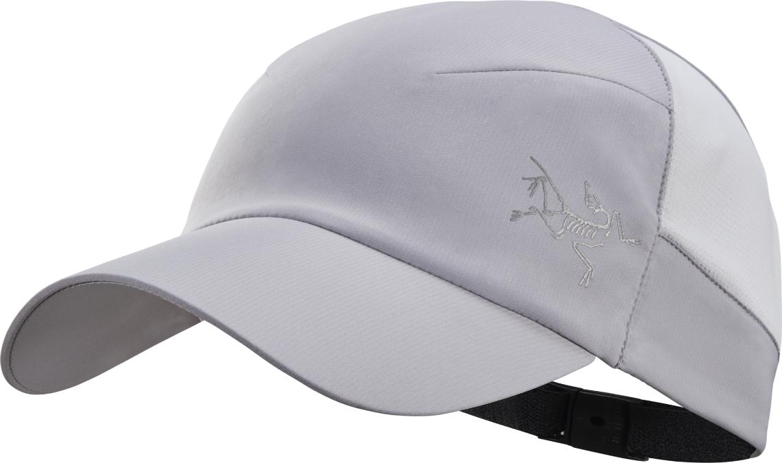 Arc'teryx-Calvus Cap