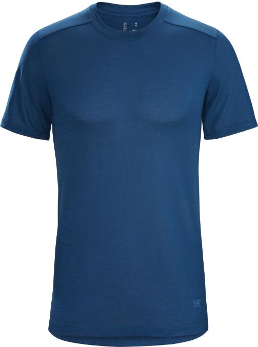 Arc'teryx-A2B T-Shirt - Men's