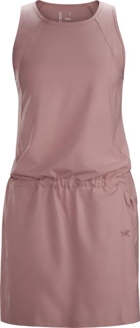 Arc'teryx-Contenta Dress - Women's