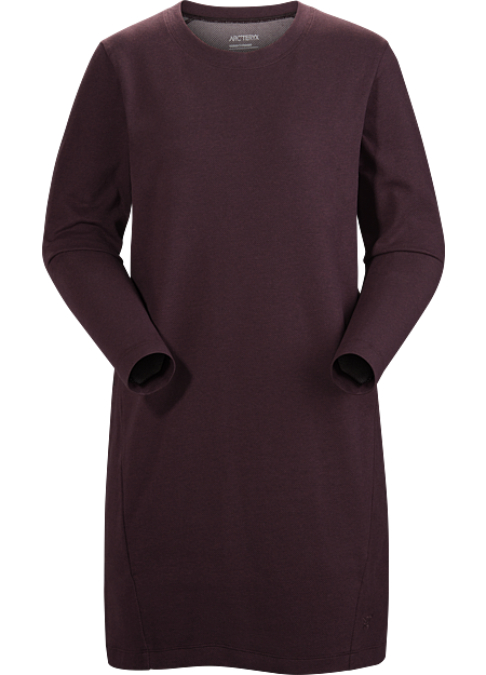 Arc'teryx-Sirrus Dress - Women's