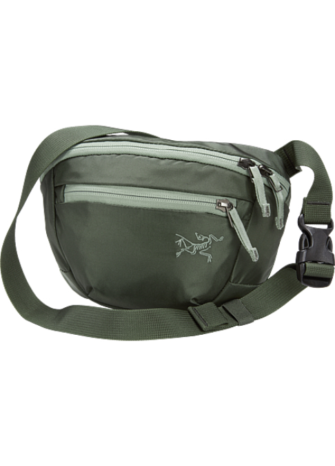 Arc'teryx-Mantis 1 Waistpack