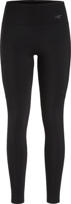 Arc'teryx-Oriel Legging - Women's
