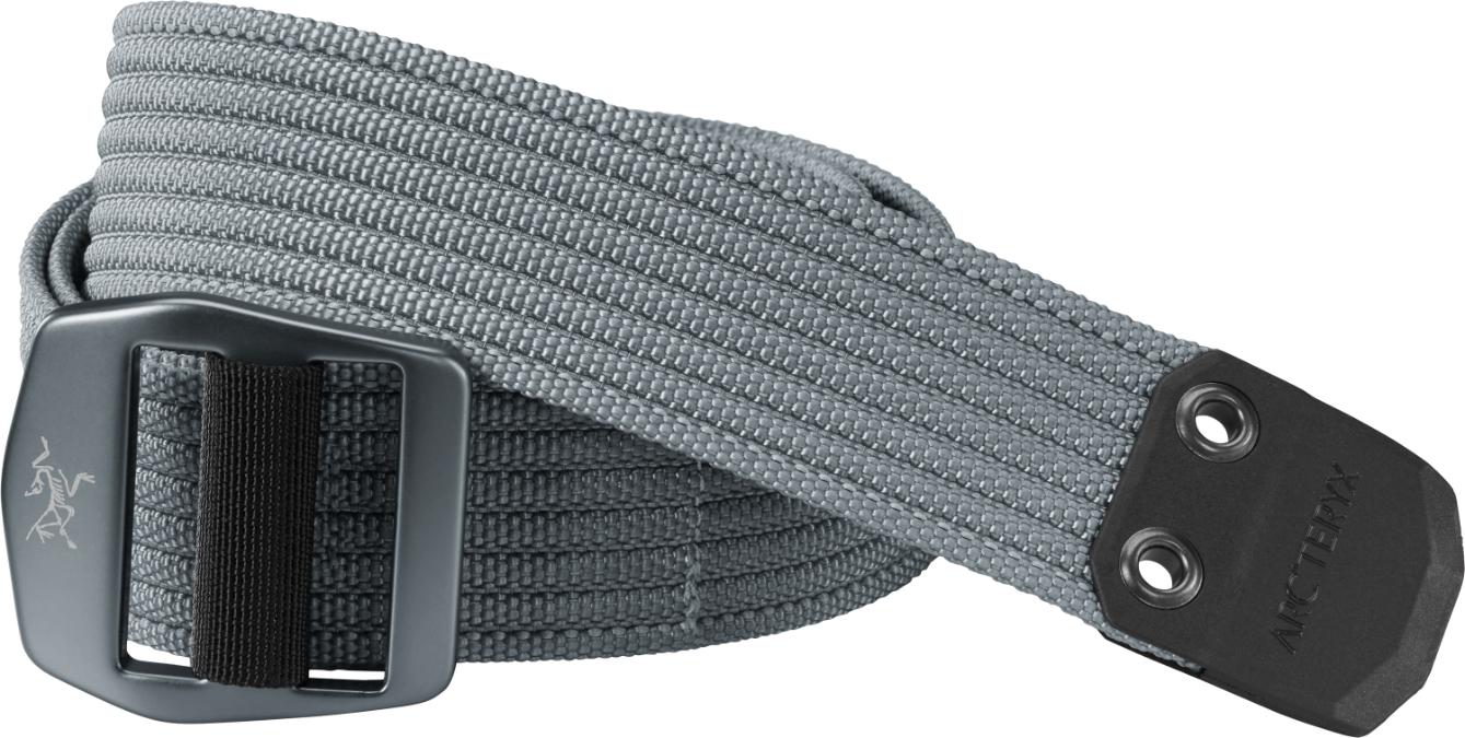 Arc'teryx-Conveyor Belt