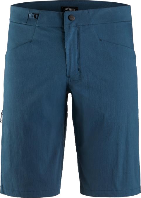 Arc'teryx-Konseal Short - Men's