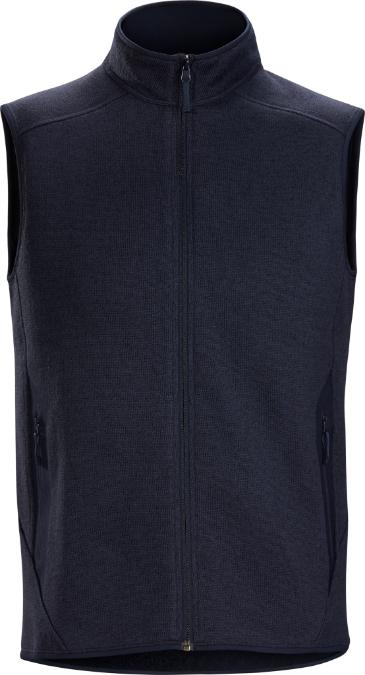 Arc'teryx-Covert Vest - Men's