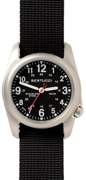 Bertucci-A-2S Field - Men's