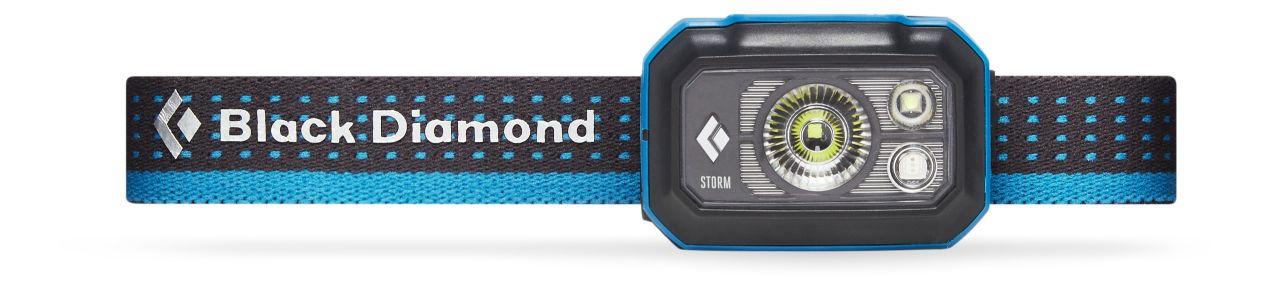 Black Diamond-Storm375 Headlamp