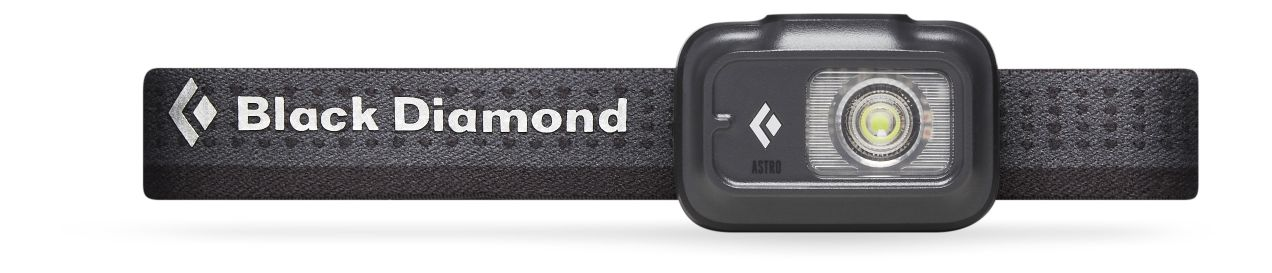 Black Diamond-Astro 175 Headlamp