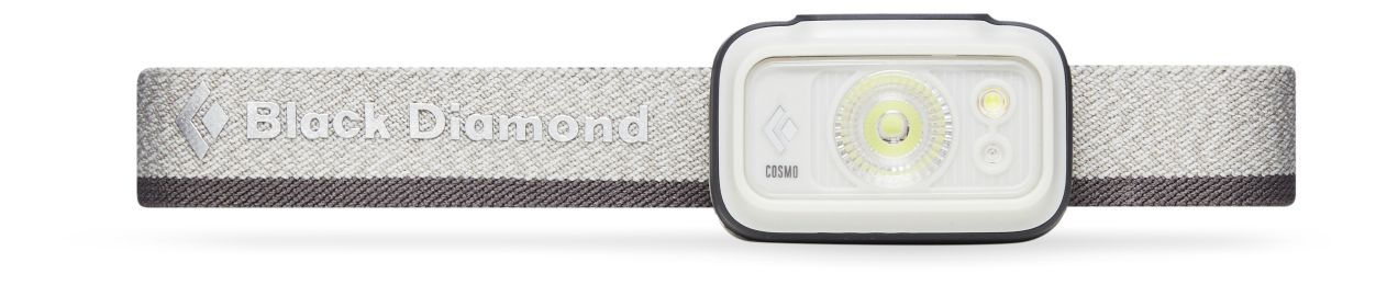 Black Diamond-Cosmo 225 Headlamp