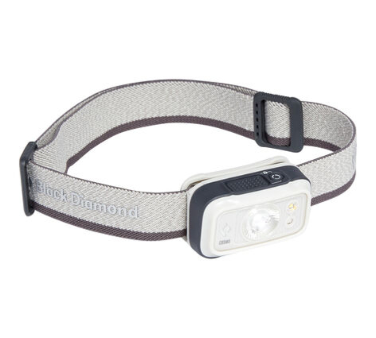 Black Diamond-Cosmo 250 Headlamp