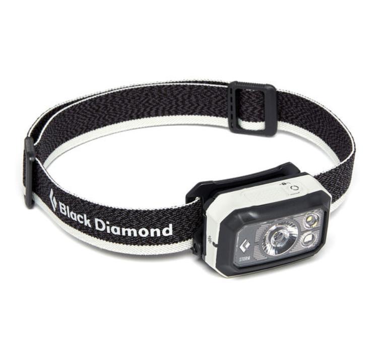 Black Diamond-Storm 400 Headlamp