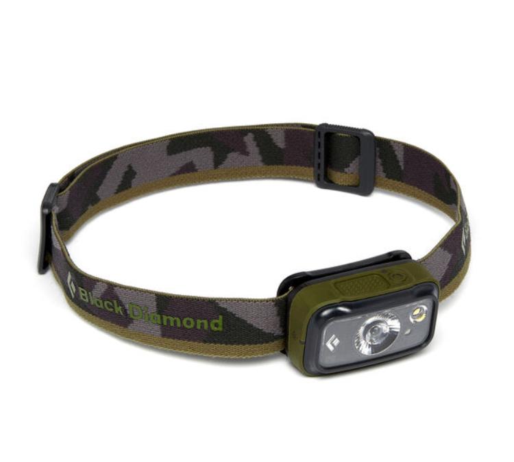 Black Diamond-Spot Lite 350 Headlamp